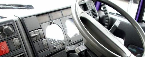 Driving Apprenticeships